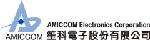 アミコム・エレクトロニックコーポレーション