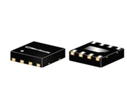 低ノイズアンプ 400 - 6000 MHz