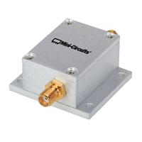 LNA 低ノイズアンプ ローノイズアンプ 0.4 ~ 3.0 GHz