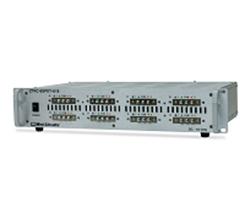 RF 高周波 SPDTスイッチ DC ~ 18 GHz