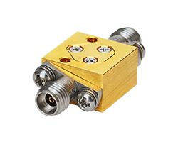 逓倍器 12400 ~ 40000 MHz